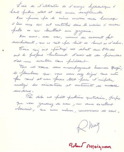 modele lettre invitation depart a la retraite document