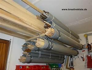 Regal Unter Der Decke : tipps tricks ~ Lizthompson.info Haus und Dekorationen