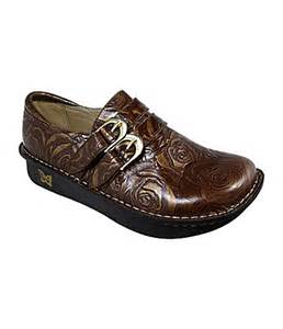 Shoes Alegria Clogs On Sale