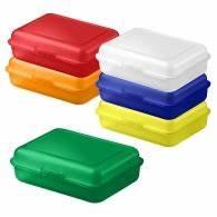 Boite Plastique Petite Taille : chauffe inox industriel france caisses plastiques rangement ~ Edinachiropracticcenter.com Idées de Décoration