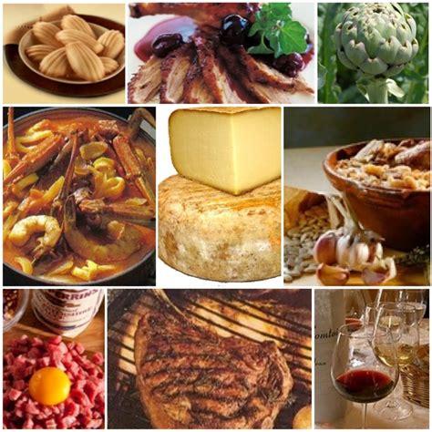 cuisine fran 231 aise cuisine fran 231 aise food