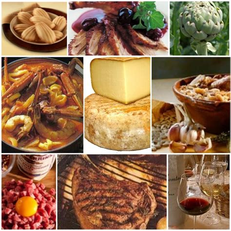la cuisine cuisiniste la cuisine franaise cuisiniste 28 images cuisine