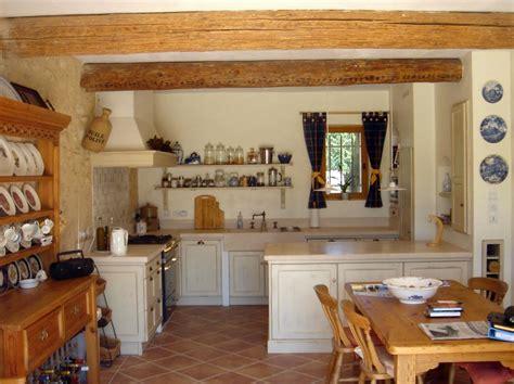 cuisine style ancien cuisine style ancien carrelage style ancien patchwork