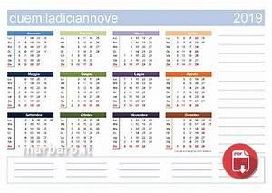 Calendario Con Foto Fabulous Scheda Relativa Alle Di Del