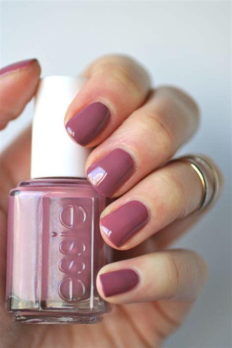 essie nail color best 25 nail colors ideas on essie