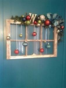 Old Window Excitement on Pinterest