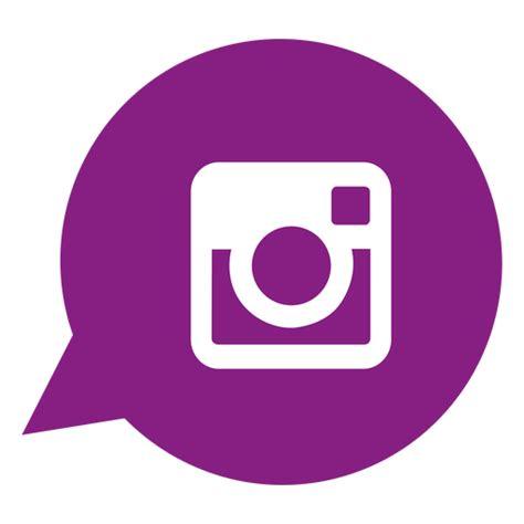 instagram icon transparent vector hq instagram png transparent instagram png images pluspng