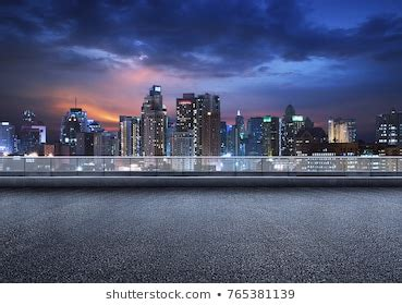 city top flore background city rooftop images stock photos vectors