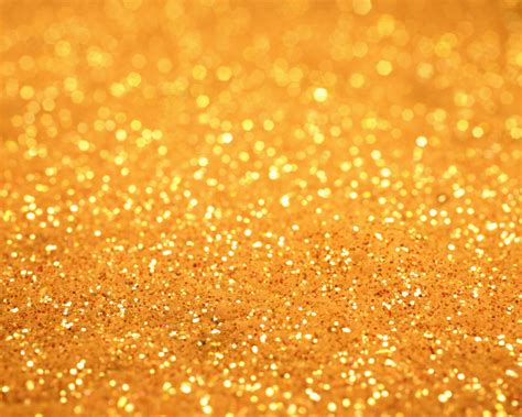 Orange Glitter Wallpaper by Image Result For Http Www Wallpaperpimper