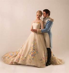 disney beauty and the beast 2017 google search romance With beauty and the beast 2017 wedding dress