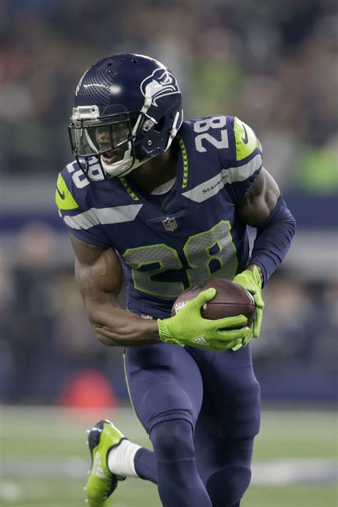 seattle seahawks rumors news pro football rumors