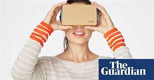 Virtual Reality App : 10 of the best virtual reality apps for your smartphone technology the guardian ~ A.2002-acura-tl-radio.info Haus und Dekorationen