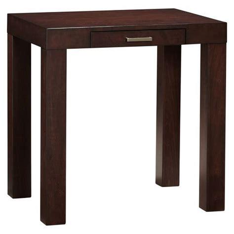 west elm parsons mini desk parsons mini desk pbteen apartment t pinterest