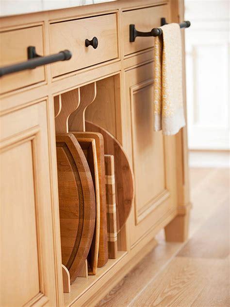 kitchen storage cabinet 45 small kitchen organization and diy storage ideas Diy