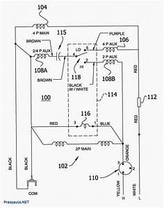 Goodman Run Capacitor Wiring Diagram Free Download