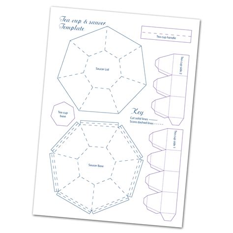 3d template 16 best photos of 3d paper templates 3d paper bird template amazing 3d paper design template