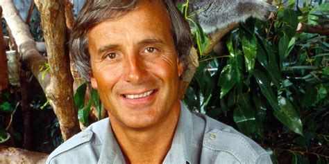 'Don't Put Your Hand Down There!' Jack Hanna's Wildest ...