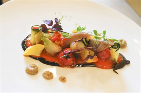 chef de cuisine philippe etchebest philippe etchebest restaurant le quatrième mur bordeaux