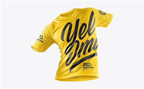 A beautiful high quality must have sports jersey cloth texture logo mockup to showcase sports and games related logo designs. 43+ Mens Classic Cycling Jersey Mockup Right Half Side ...