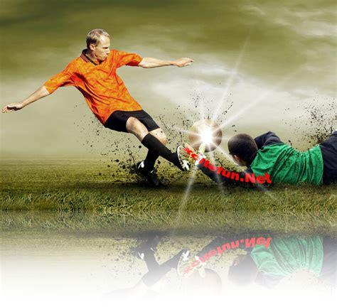 Xcitefun Soccer Shots - Made By Arslan - XciteFun.net