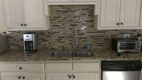 granite kitchen floors flooring tile superstore of conyers 1295 iris dr se 1295