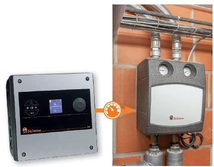 heat ls for pigs bd gt ventilation gt pigs