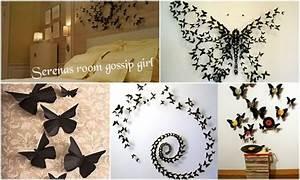 Beleuchtete Bilder Selber Machen : schlafzimmer ideen deko ideen f rs schlafzimmer selber ~ Lizthompson.info Haus und Dekorationen