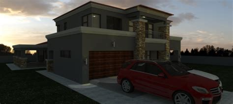 stunning house plans    south africa  house plan south africa pics house plan