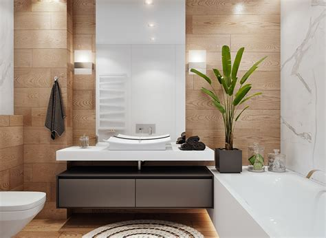 2018 Modern Bathroom Sinks For Unique And Creative