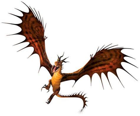 dragons die wächter von berk welcher drache ist deiner