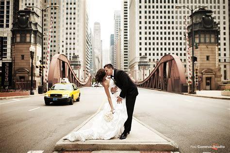 Single Posts. Chicago Wedding Photography