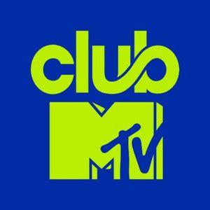 club mtv  spotify
