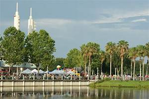 File:Celebration, Florida jpg - Wikipedia