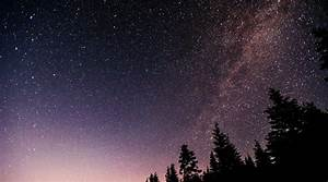 Perseid meteor shower viewing party Mount Seymour 2016 ...