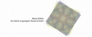 Moiré Effekt : wie funktioniert der offsetdruck einfach erkl rt ~ Yasmunasinghe.com Haus und Dekorationen