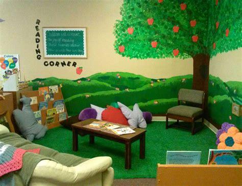 a new beginning preschool learning center fair oaks ca 457   logo ANB reading corner web