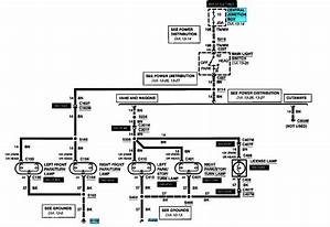 2000 Ford F 250 Tail Light Wiring Diagram 24200 Getacd Es