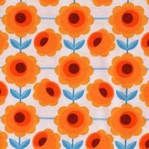 Jersey Stoffe Online Kaufen : stoff liebe kinderstoffe unikate dutch love jersey orange stoffe online kaufen ~ Markanthonyermac.com Haus und Dekorationen
