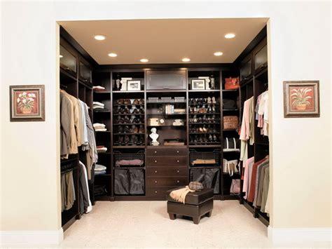bathroom closet organization ideas 97 beautiful master closets best beautiful master