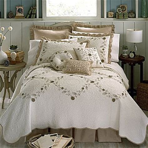 jcpenney quilted bedspreads news relationship health and fashion jcpenney quilts