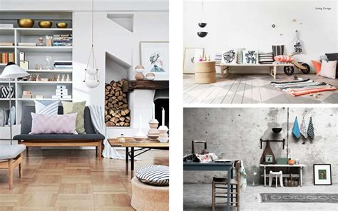 scandinavia dreaming nordic homes interiors  design