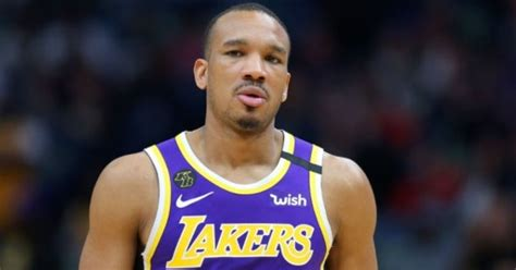 Lakers' Avery Bradley quietly donated $30,000 to WNBA bubble