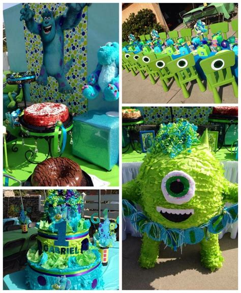 1st birthday party ideas for boys new party ideas 1st birthday party ideas for baby boy hpdangadget