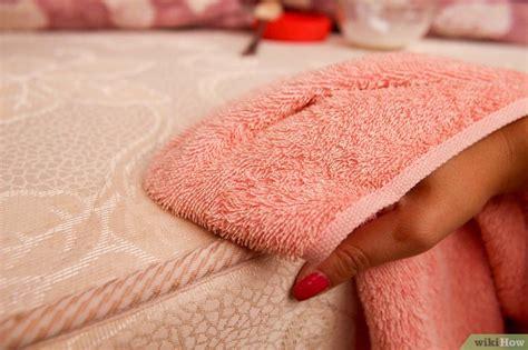 macchie sangue materasso come eliminare le macchie di sangue da un materasso