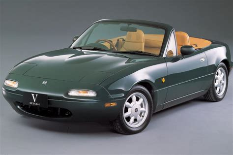 how much are rolls royce birth of an icon 1989 mazda mx 5 evo