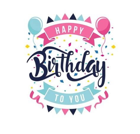 happy birthday clipart happy birthday wishes images cake clipart best wishes