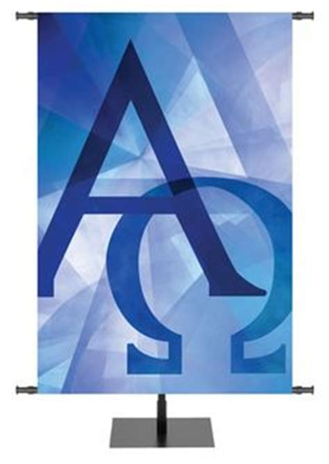 Liturgical Palm Sunday Banner  Nsumc Symbols  Pinterest. Road Indian Signs Of Stroke. Topographic Map Signs. Life Signs. Vacancy Signs Of Stroke. Cortisol Signs. Gothic Signs Of Stroke. Fellow Signs. Passion Signs