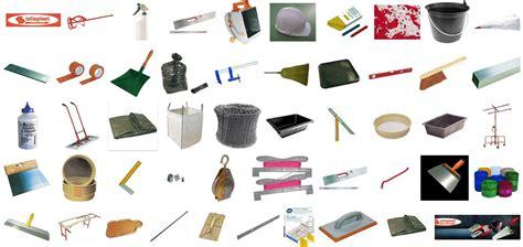 materiel cuisine professionnel outillage matériaux bati mat2b construction et