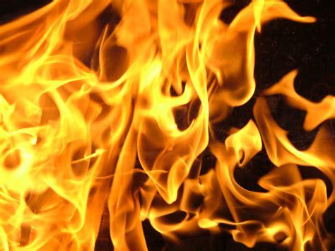 photoshop fire textures