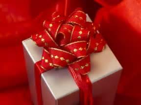 christmas gifts christmas gifts wallpaper 22230941 fanpop
